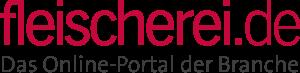 Logo Fleischerei Magazin