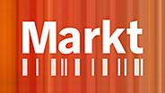 Logo NDR Markt